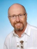 Lutz Hähner