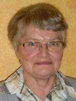 Margarete Dittmer