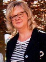 Kathrin Kästner