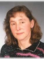 Christina Reißig