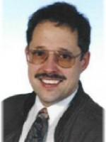 Andreas Schiene