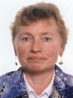 Gabi Fleischer