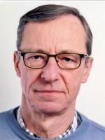 Gerhard Zimmer