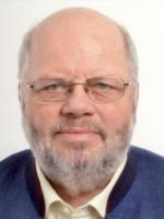 Jens Goebel